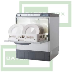 Omniwash Under-Counter Dishwasher 5000ST