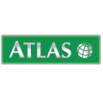 Atlas Stainless Catering Equipment