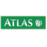 Atlas Stainless Catering Equipment