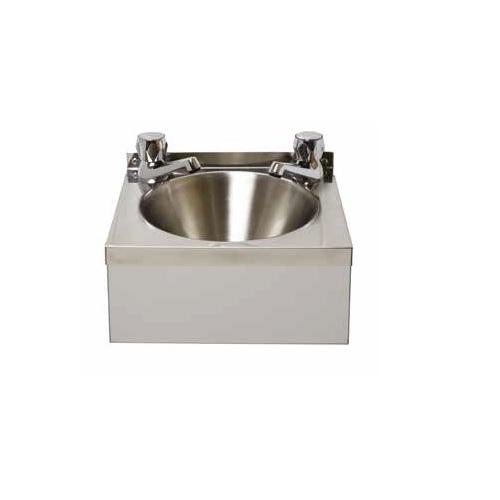 Standard Hand Wash Basin