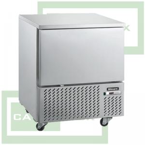 Blizzard Blast Chiller/Freezer BCF20-HC