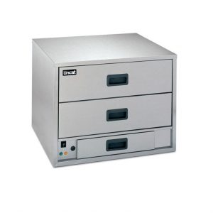 FWDG Food Warming Drawers