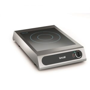 Lincat Induction Hob IH3