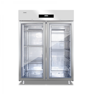 Stagionatore Meat & Cheese Curing Cabinet