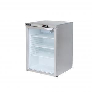 Blizzard Glass Under Refrigeration UCR140CR