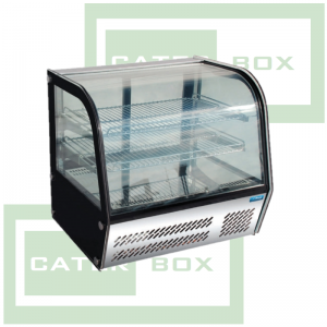 Unifrost Counter Display Cooler RD700