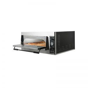Stone & Deck Ovens