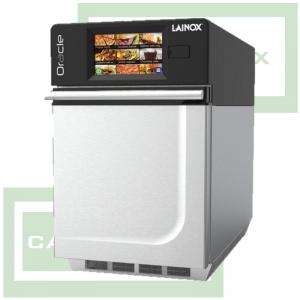 Lainox-Oracle-Fast-Tasty-ORAC1