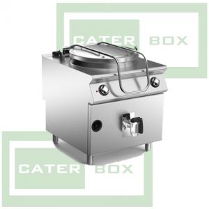 Mareno GAS Boiling Pan