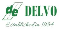 Delvo Engineering Ltd.