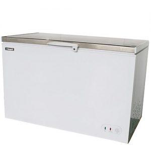 Blizzard CF450SS Commercial Chest Freezer