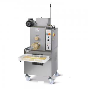 PM120 Fresh Pasta Maker