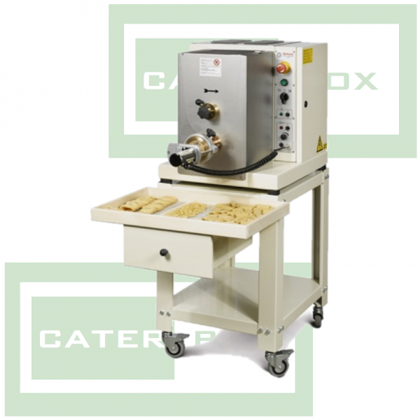 Bottene PM80 Pasta Maker
