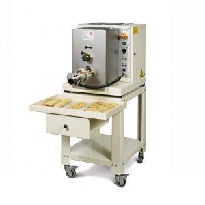 Bottene PM80 Pasta Maker