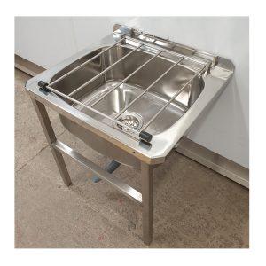 Mop Sink MBS1