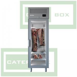 Commercial Dry Ageing Cabinet