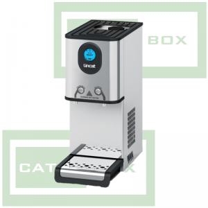 Lincat Water-Boilers and Chiller Dispenser